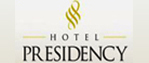hotel presidency hotsoft