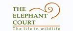 the elephant court hotsoft